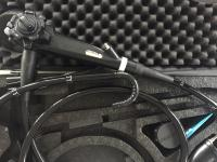 Foto Videocolonoscopio PENTAX EC-3890Fi2 Demo - 3