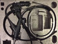 Foto Videogastroscopio FUJIFILM EG-530FP Demo - 1