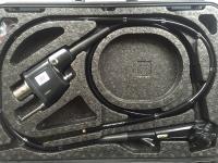 Foto Videocolonoscopio FUJIFILM EC-3885FK Usado - 1