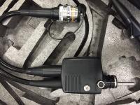 Foto Videogastroscopio FUJIFILM EG-470N5 Demo - 1