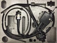 Foto Videogastroscopio FUJIFILM EG-470N5 Demo - 4