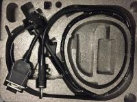 Foto Videocolonoscopio FUJINON EC-250WI5 Usado - 1