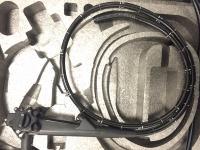 Foto Videocolonoscopio FUJINON EC-250WI5 Usado - 3