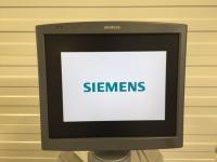 Photo SIEMENS ACUSON S2000 Ultrasound Machine - 13