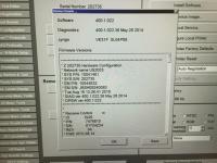 Photo SIEMENS ACUSON S2000 Ultrasound Machine - 17