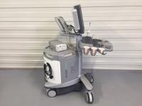 Photo SIEMENS ACUSON S2000 Ultrasound Machine - 3