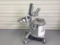 Photo SIEMENS ACUSON S2000 Ultrasound Machine - 5