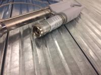 Foto Instrumento Oftálmico ALCON Turbosonic 375 Usado - 4