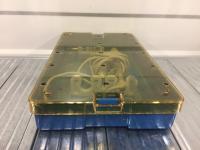 Foto Instrumento Oftálmico ALCON Turbosonic 375 Usado - 5