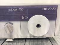 Foto Fuente De Luz Para Endoscopio KARL STORZ Halogen 150 Usado - 2
