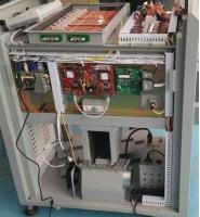Photo X-ray Machine Spare Part PHILIPS P/N 452210436011