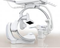 Photo Angiography Machine Part PHILIPS P/N 452212883871