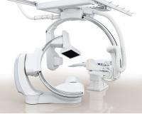 Photo Angiography Machine Part PHILIPS P/N 452212909343