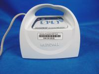 Photo Anesthesiology Equipment Accessories KENDALL SCD Express - 1