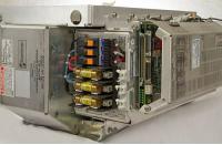 Photo Cathode Power Module PHILIPS P/N 453567028521