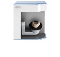 Photo MEDIT Identica T300 3D Dental Scanner - 2