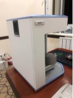 Photo MEDIT Identica T300 3D Dental Scanner - 4