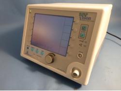 RESPIRONICS INC BiPAP Vision Portable Bipap Machine