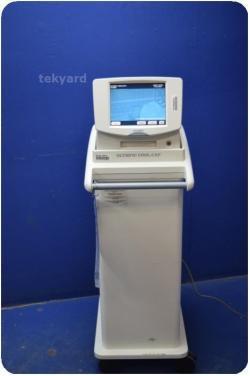 OLYMIPC Cool-CAP 60010 Neonatal Monitor