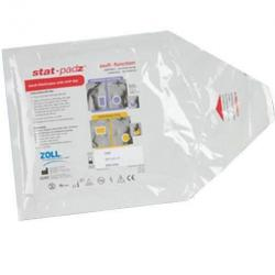 STRYKER MULTI-GUIDE II - Bimedis - 1