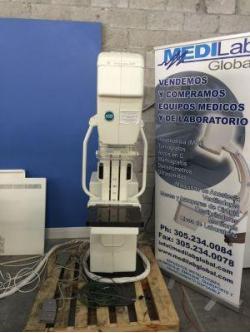 GE DMR - Bimedis - 1