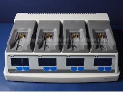 STRYKER System 6 - Bimedis - 1
