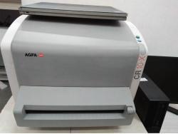 AGFA cr 10x - Bimedis - 1