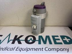 Medical Vaporizers Machine for Sale - Buy New & Used