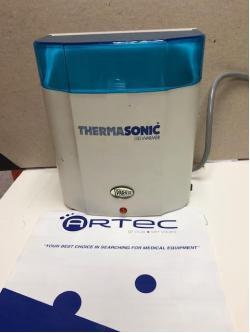 THERMASONIC Parker Thermasonic Ultrasound gel warmer - Bimedis - 1