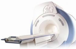 GE Signa HiSpeed LX 1.5T - Bimedis - 1