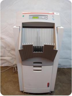 AGFA Drystar 3000 - Bimedis - 1