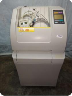 KODAK Dryview 8700 - Bimedis - 1