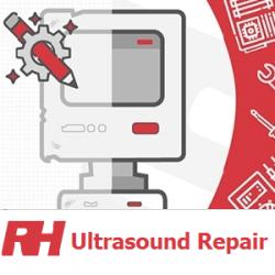 Equipement d'échographie  Réparation TOSHIBA xario - Bimedis - 1
