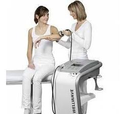 Shockwave Therapy Machines for Sale - Buy New & Used Shock