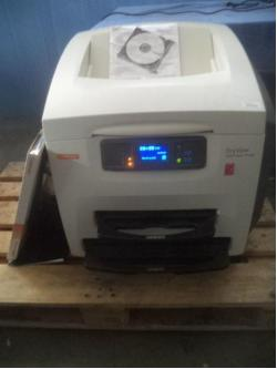 CARESTREAM dryview5850 laser imager - Bimedis - 1