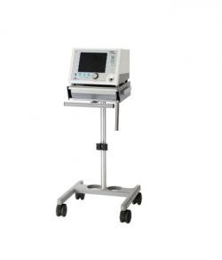 BIPAP Machine for Sale - Buy New & Used BIPAP Machine