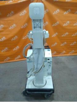GE AMX4 Plus - Bimedis - 1