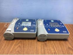 Defibrillators for Sale - Buy New & Used Defibrillator Machine
