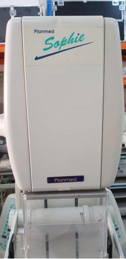 PLANMED Sophie - Bimedis - 1