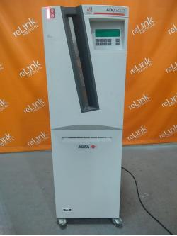 AGFA ADC Solo - Bimedis - 1