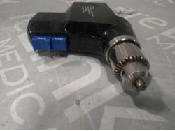 SMITH & NEPHEW Dyonics 450 Drill - Bimedis - 1