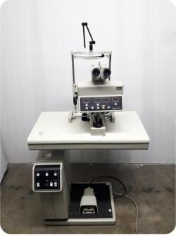 SDS 2500 - Bimedis - 1