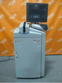 KODAK DirectView CR 850 - Bimedis - 1
