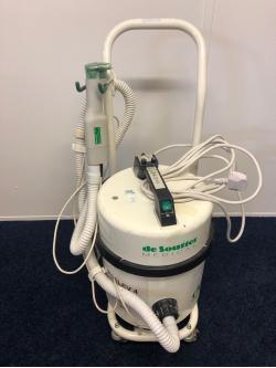 DESOUTTER CC5 Cleancast - Bimedis - 1