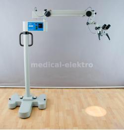 ZEISS Opmi 1-DFC - Bimedis - 1