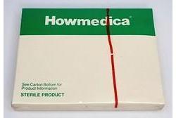 HOWMEDICA P/N 6704-4-020 - Bimedis - 1