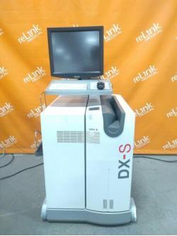 AGFA DX-S - Bimedis - 1