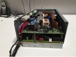 AGFA power supply für drystar 3000 - Bimedis - 1