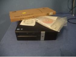FUJI cr console advance v7.x - Bimedis - 1