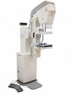 GE Senographe DMR+ - Bimedis - 1